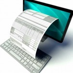 Charla Informativa Factura Electrónica