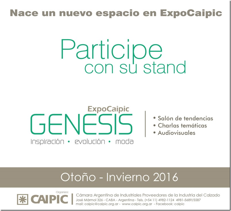 nuevo-genesis-expocaipic