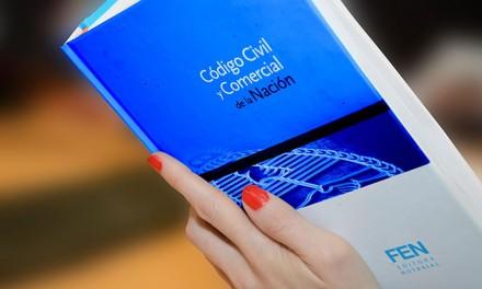 Nuevo Código Civil y Comercial de la Nación, su incidencia en el Derecho del trabajo