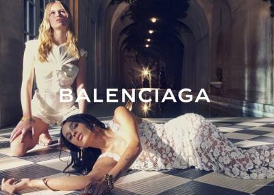 Balenciaga . ss16 (3)