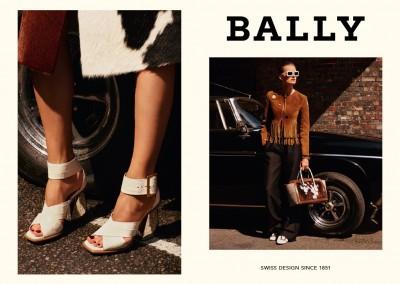 Bally . ss16 (1)