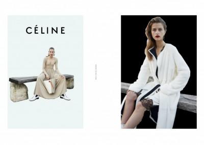 Celine . ss16 (1)