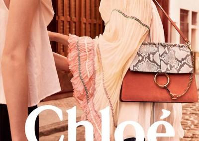 Chloé-3