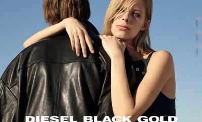 Diesel Black Gold . ss16 (1)