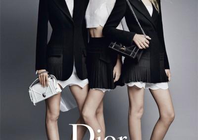 Dior-.-ss16--(1)
