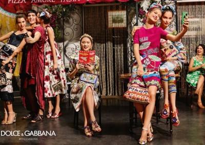 Dolce & Gabbana . ss16 (2)