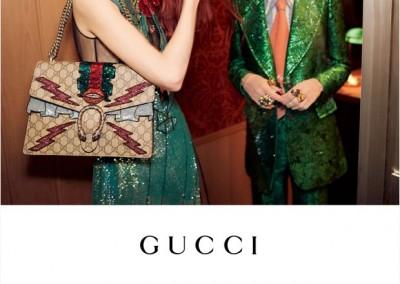 Gucci . ss16 (9)