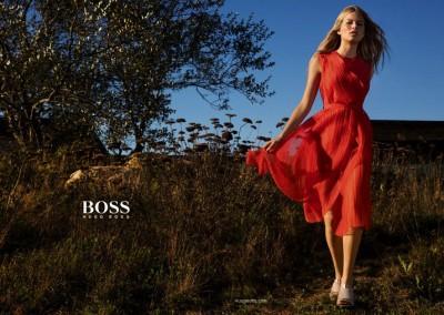 Hugo Boss . ss16 (1)