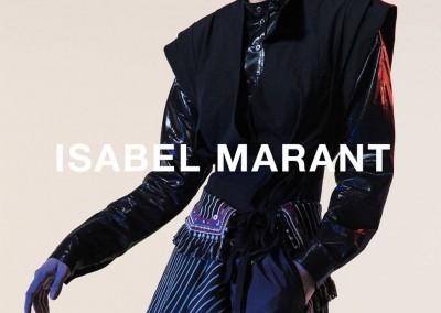 Isabel-Marant-.-ss16-(3)
