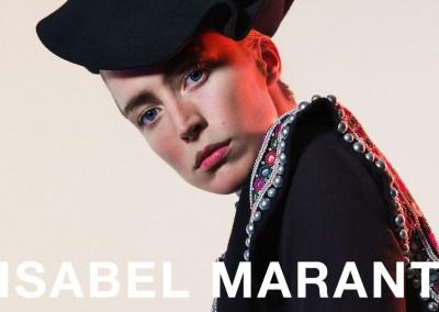 Isabel Marant . ss16 (4)