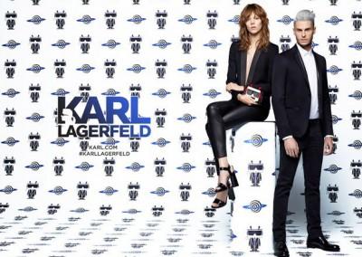 Karl Lagerfeld . ss16 (3)