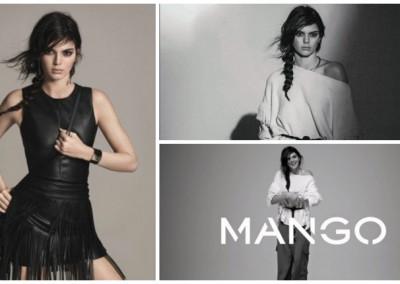 Mango-.-ss16-(1)