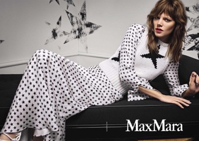Max-Mara-.-ss16-(1)