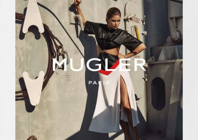 Mugler-.-ss16-(1)