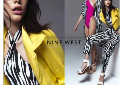 Nine West . ss16 (1)