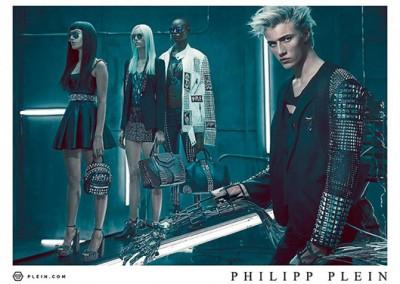 Philipp-Plein-.-ss16-(1)