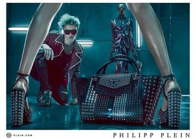 Philipp-Plein-.-ss16-(2)
