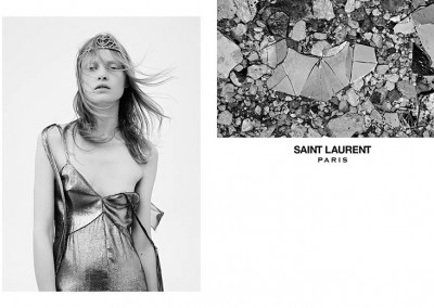 Saint Laurent . ss16 (2)