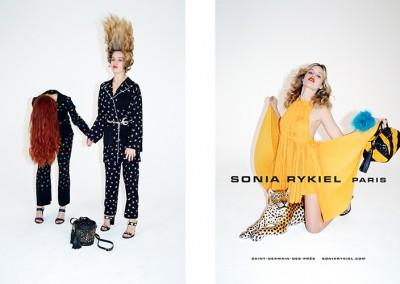 Sonia-Rykiel-