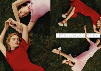 Stella-McCartney-