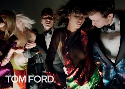 Tom-Ford-.-ss16-(1)