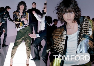 Tom Ford . ss16 (3)