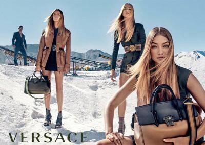 Versace . ss16 (1)
