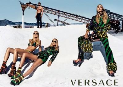 Versace . ss16 (2)
