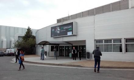 57 Expocaipic – Reglamentación Centro Costa Salguero