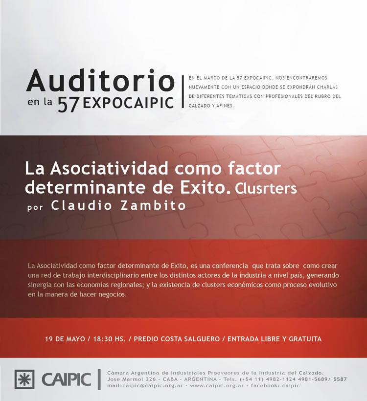 asociatividad-factor-exito