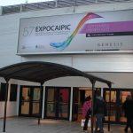 Fotos 57 Expocaipic