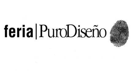 Génesis en Puro Diseño 2016