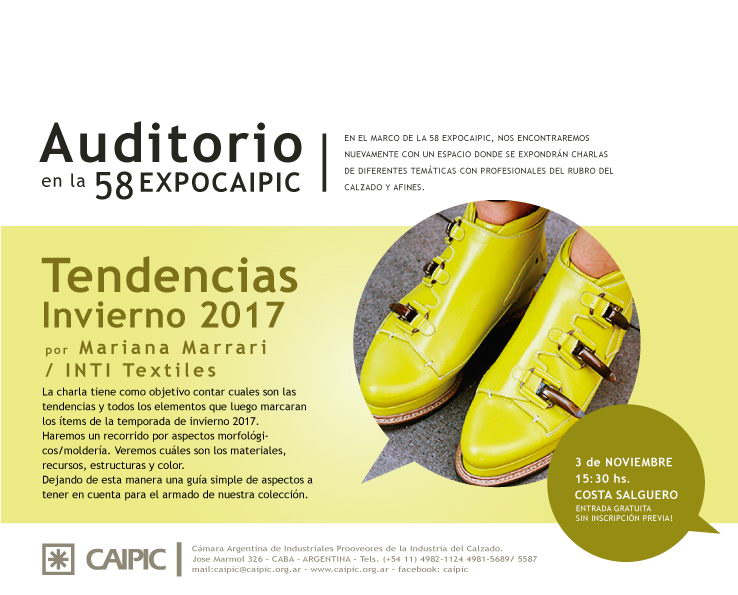 auditorio-58-expocaipic-7