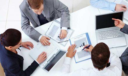 Registrate y accedé a los beneficios de la Ley PyME
