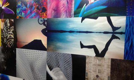 Galería de fotos Expocaipic 59