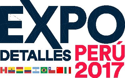 Expo Detalles Perú